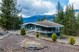 Photo 39: 5524 Eagle Bay Road in Eagle Bay: House for sale : MLS®# 10141598