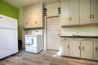Photo 14: 388 Church Avenue in Winnipeg: North End Residential for sale (4C)  : MLS®# 202122545
