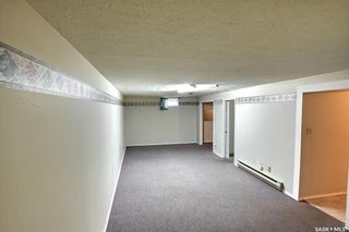 Photo 12: 1409 Goshen Place in Prince Albert: East Flat Residential for sale : MLS®# SK844682