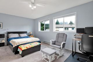 Photo 6: 12 270 Harwell Rd in : Na University District Row/Townhouse for sale (Nanaimo)  : MLS®# 862879