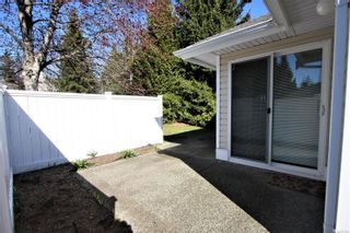 Photo 29: 5233 Arbour Cres in : Na North Nanaimo Row/Townhouse for sale (Nanaimo)  : MLS®# 877081