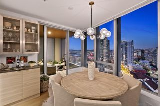Photo 10: Condo for sale : 2 bedrooms : 888 W E Street #2405 in San Diego
