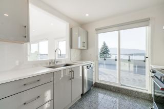 """Photo 15: 401 2298 W 1ST Avenue in Vancouver: Kitsilano Condo for sale in """"The Lookout"""" (Vancouver West)  : MLS®# R2617579"""