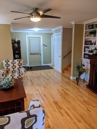 Photo 19: 11 Poloni Crescent in Glace Bay: 203-Glace Bay Residential for sale (Cape Breton)  : MLS®# 202100777