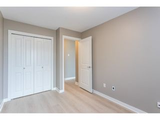 """Photo 16: 308 32725 GEORGE FERGUSON Way in Abbotsford: Abbotsford West Condo for sale in """"Uptown"""" : MLS®# R2611320"""
