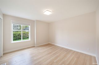 Photo 35: 7475 185 Street in Surrey: Clayton House for sale (Cloverdale)  : MLS®# R2571822