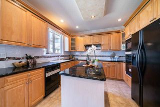 Photo 11: 10339 LEONARD Road in Richmond: South Arm House for sale : MLS®# R2591439
