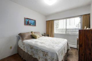 Photo 12: 108 2277 E 30TH Avenue in Vancouver: Victoria VE Condo for sale (Vancouver East)  : MLS®# R2439244
