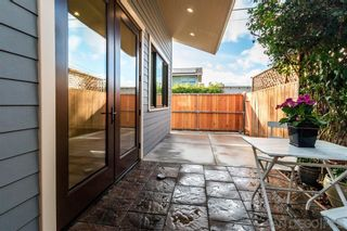 Photo 19: NORTH PARK Property for sale: 3618-3620 Herman Ave in San Diego