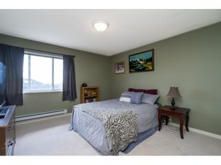 """Photo 33: 115 31406 UPPER MACLURE Road in Abbotsford: Abbotsford West Townhouse for sale in """"Ellwood Estates"""" : MLS®# R2610361"""