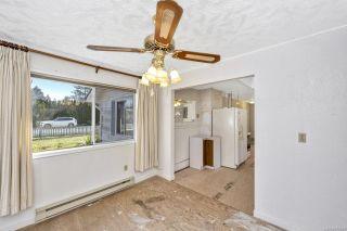 Photo 9: 5844 Wilson Ave in : Du West Duncan House for sale (Duncan)  : MLS®# 871907