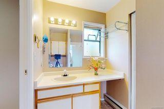 Photo 19: 4249 Quadra St in Saanich: SE Lake Hill House for sale (Saanich East)  : MLS®# 839358