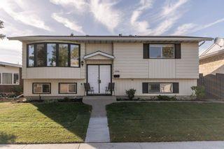 Photo 2: 15916 100 Street in Edmonton: Zone 27 House for sale : MLS®# E4264242