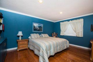 Photo 14: 5205 DEERFIELD COURT in Delta: Pebble Hill House for sale (Tsawwassen)  : MLS®# R2517838
