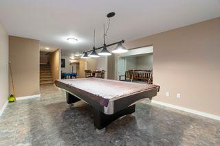 Photo 57: 5521 Northwest 10 Avenue in Salmon Arm: Gleneden House for sale : MLS®# 10239811