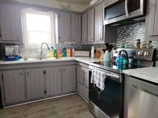 Photo 7: 29 Moulton Avenue in North Sydney: 205-North Sydney Residential for sale (Cape Breton)  : MLS®# 202124541