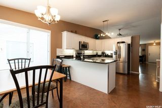 Photo 11: 106 322 La Ronge Road in Saskatoon: Lawson Heights Residential for sale : MLS®# SK872037