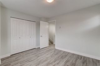 "Photo 20: 29 15155 62A Avenue in Surrey: Sullivan Station Townhouse for sale in ""Oakland"" : MLS®# R2552301"