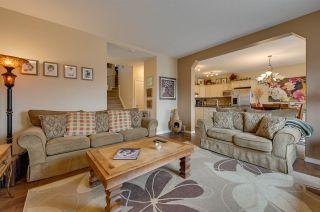 Photo 11: 20204 48 Avenue in Edmonton: Zone 58 House for sale : MLS®# E4236022