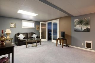 Photo 17: 18 264 J.W. Mann Drive: Fort McMurray Semi Detached for sale : MLS®# A1113086