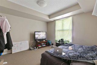 Photo 9: 214 10118 106 Avenue in Edmonton: Zone 08 Condo for sale : MLS®# E4239644