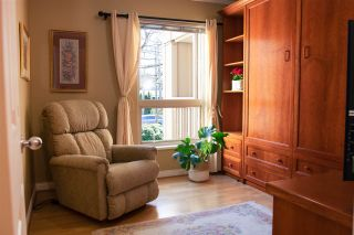 Photo 11: 201 843 22 Street in West Vancouver: Dundarave Condo for sale : MLS®# R2569053