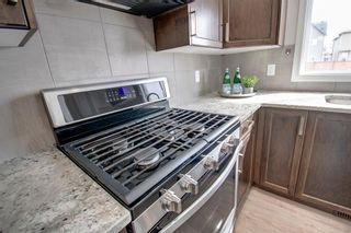 Photo 16: 304 Chinook Gate Close SW: Airdrie Detached for sale : MLS®# A1098545