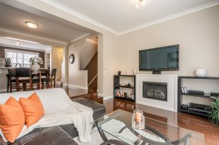 """Photo 14: 26 15075 60 Avenue in Surrey: Sullivan Station Townhouse for sale in """"NATURE'S WALK"""" : MLS®# R2560765"""