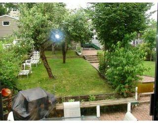 Photo 2: 356 DELTA AV in Burnaby: House for sale (Canada)  : MLS®# V660745