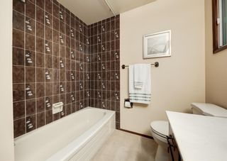 Photo 30: 24 BRACEWOOD Place SW in Calgary: Braeside Detached for sale : MLS®# A1104738