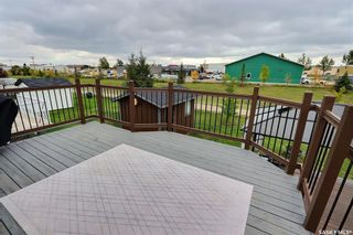 Photo 24: 425 Southwood Drive in Prince Albert: SouthWood Residential for sale : MLS®# SK870812