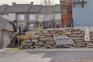 Photo 34: 89 CHAPALINA Square SE in Calgary: Chaparral Row/Townhouse for sale : MLS®# C4214901