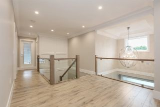 Photo 17: 3032 OXFORD STREET in Port Coquitlam: Glenwood PQ House for sale : MLS®# R2213688