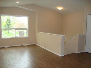 Photo 6: 198 YOUVILLE Street in WINNIPEG: St Boniface Residential for sale (South East Winnipeg)  : MLS®# 1307950