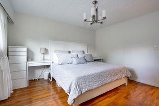 Photo 15: 10891 ROSELEA Crescent in Richmond: South Arm House for sale : MLS®# R2586056