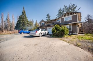 Photo 33: 325 Petersen Rd in : CR Campbell River West Full Duplex for sale (Campbell River)  : MLS®# 871147