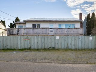 Photo 34: 145 Hirst Ave in : PQ Parksville Office for sale (Parksville/Qualicum)  : MLS®# 863693