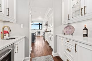 Photo 5: : House for sale