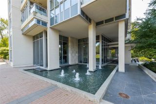 """Photo 4: 307 7090 EDMONDS Street in Burnaby: Edmonds BE Condo for sale in """"REFLECTION"""" (Burnaby East)  : MLS®# R2291635"""