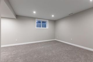 Photo 33: 120 Maple Court Crescent SE in Calgary: Maple Ridge Detached for sale : MLS®# A1054550