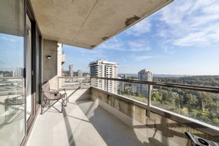 """Photo 25: 1903 3970 CARRIGAN Court in Burnaby: Government Road Condo for sale in """"THE HARRINGTON"""" (Burnaby North)  : MLS®# R2620746"""
