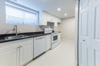 Photo 15: 32399 BADGER Avenue in Mission: Mission BC House for sale : MLS®# R2180882