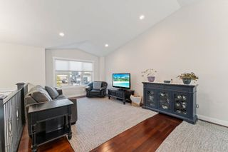 Photo 14: 6606 Tri-City Way: Cold Lake House for sale : MLS®# E4261803