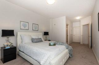 Photo 18: 225 9820 165 Street in Edmonton: Zone 22 Condo for sale : MLS®# E4261600