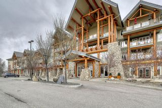 Photo 49: 1344 2330 FISH CREEK Boulevard SW in Calgary: Evergreen Apartment for sale : MLS®# A1105249