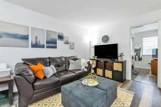 """Photo 4: 308 688 E 16TH Avenue in Vancouver: Fraser VE Condo for sale in """"Vintage Eastside"""" (Vancouver East)  : MLS®# R2527911"""