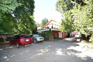 Photo 21: 1490 Fisher Rd in : ML Cobble Hill Mixed Use for sale (Malahat & Area)  : MLS®# 852139