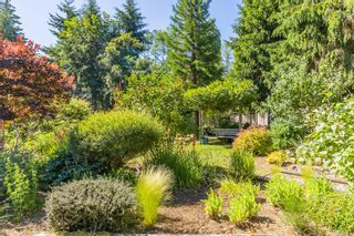 Photo 3: 2324 Nanoose Rd in : PQ Nanoose House for sale (Parksville/Qualicum)  : MLS®# 879567