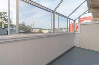 Photo 17: 303 1360 Esquimalt Rd in : Es Esquimalt Condo for sale (Esquimalt)  : MLS®# 887643