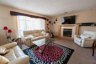 Photo 4: 1093 Scurfield Boulevard in Winnipeg: Whyte Ridge Residential for sale (1P)  : MLS®# 202105142